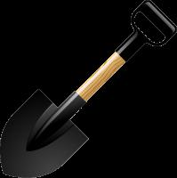 Садовый инструмент из Титана - сделано в России